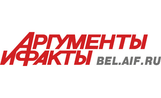 How to submit a press release to Bel.aif.ru