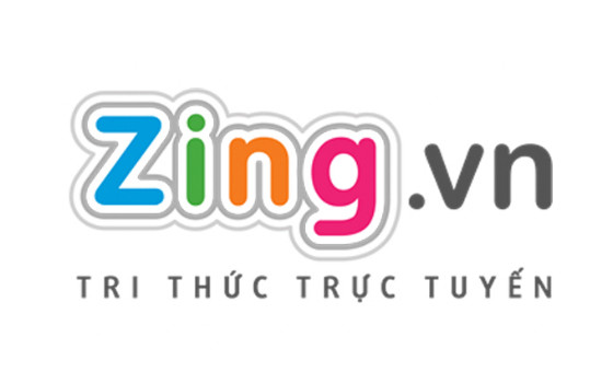 How to submit a press release to Zing News