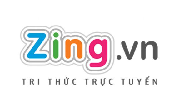 Добавить пресс-релиз на сайт Zing News