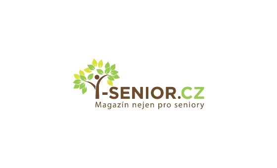 How to submit a press release to I-Senior.Cz