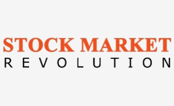 Добавить пресс-релиз на сайт Stockmarketrevolution.com