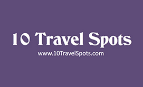 How to submit a press release to 10 Travel Spots