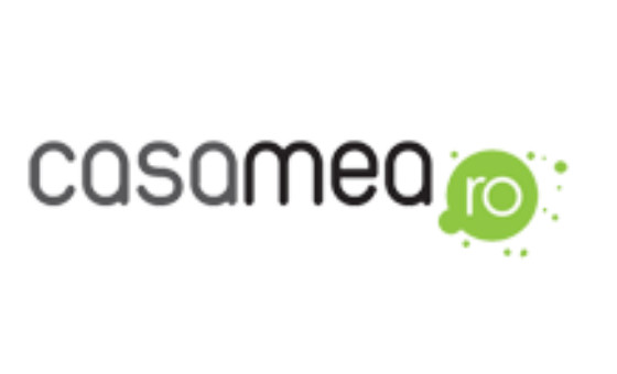 How to submit a press release to Casamea.ro