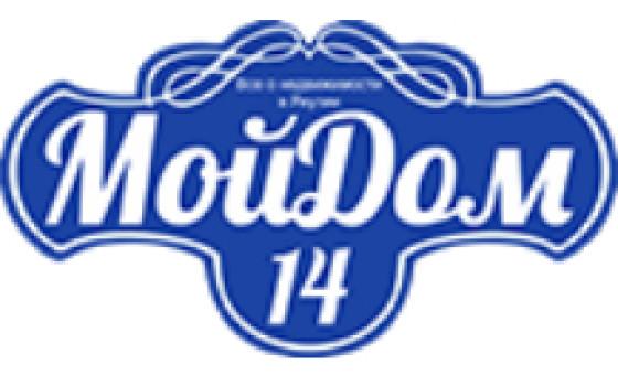 Добавить пресс-релиз на сайт МойДом14
