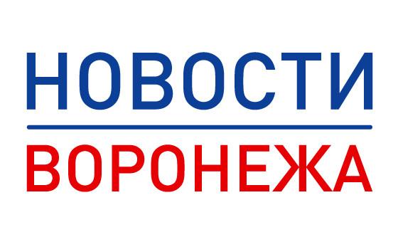 Добавить пресс-релиз на сайт Новости Воронежа