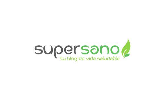 Supersano.es