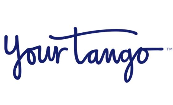 Добавить пресс-релиз на сайт Your Tango
