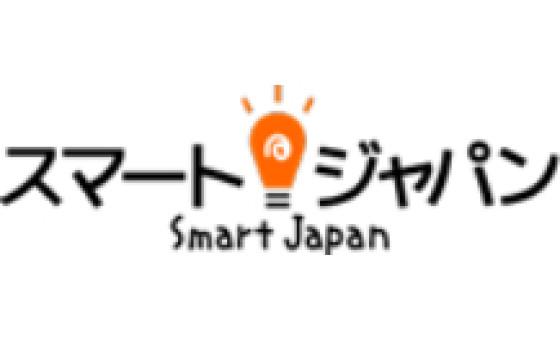 Добавить пресс-релиз на сайт ITmedia Smart Japan