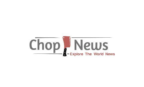 Добавить пресс-релиз на сайт Chopnews.com