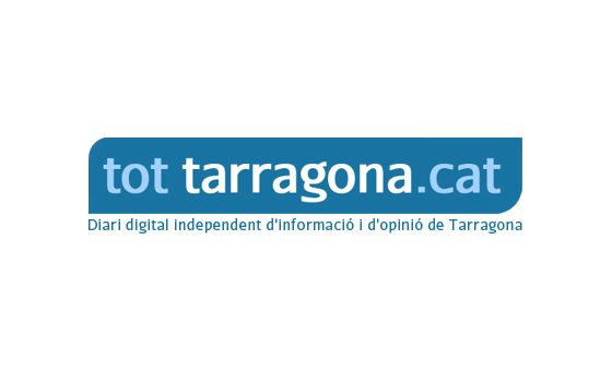 How to submit a press release to Tottarragona.Cat