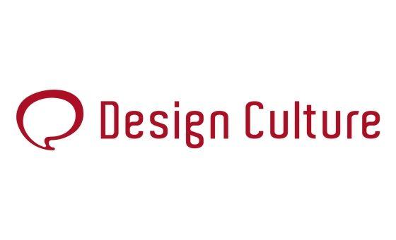 Добавить пресс-релиз на сайт Designculture.Com.Br
