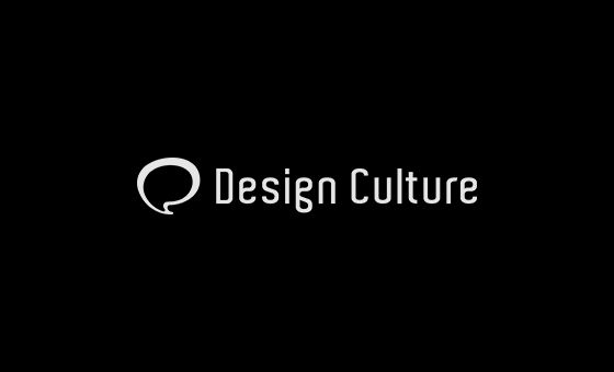 How to submit a press release to Designculture.Com.Br