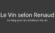 Le-vin-pour-les-nuls.com