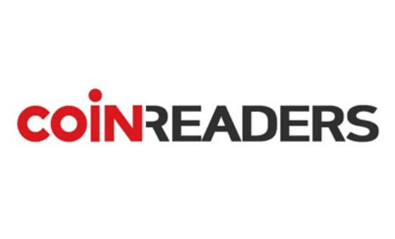 Добавить пресс-релиз на сайт Coinreaders.com