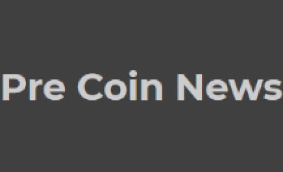 Добавить пресс-релиз на сайт Pre Coin News