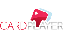 How to submit a press release to CardPlayer