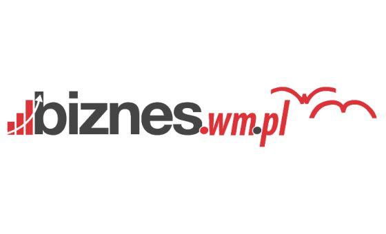 Добавить пресс-релиз на сайт Biznes.Wm.Pl