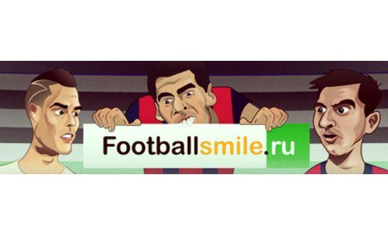 Footballsmile.ru