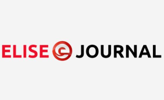 Добавить пресс-релиз на сайт Elise.com.ua