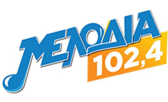 Добавить пресс-релиз на сайт RadioMelodia.gr