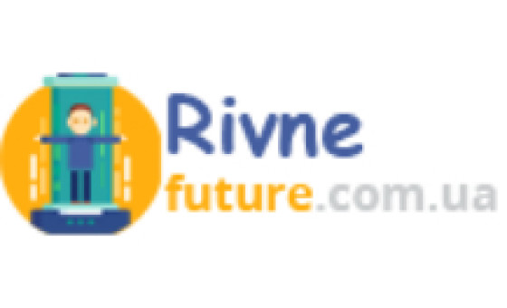 How to submit a press release to Rivne-future.com.ua