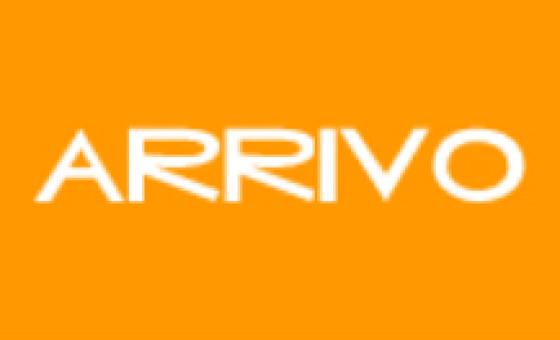 Добавить пресс-релиз на сайт Арриво