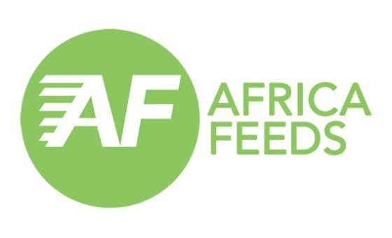 Africafeeds.Com