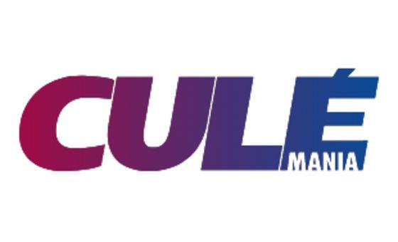 Добавить пресс-релиз на сайт Culemania.com