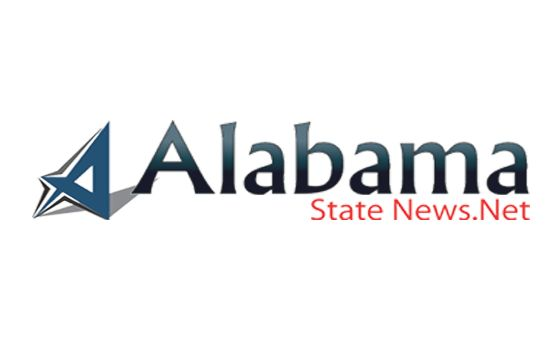 How to submit a press release to Alabama State News.Net