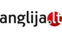 How to submit a press release to Anglija.lt