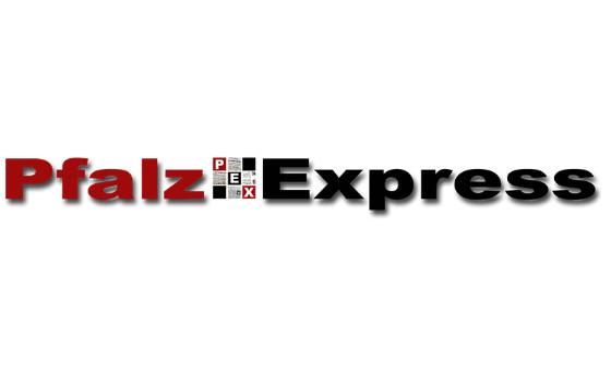 Pfalz Express