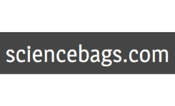 Sciencebags.Com