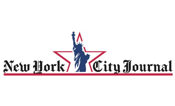 How to submit a press release to Newyorkcityjournal.Ca