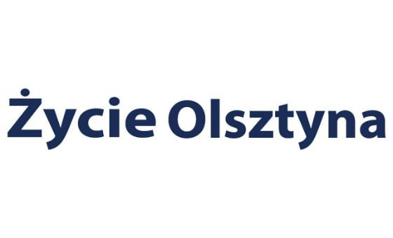 How to submit a press release to Życie Olsztyna