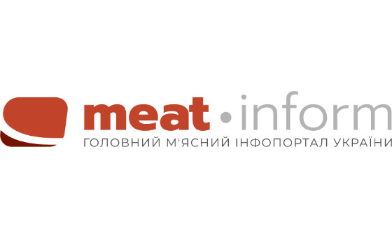 How to submit a press release to Meat-inform