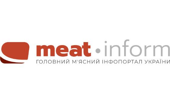 Добавить пресс-релиз на сайт Meat-inform