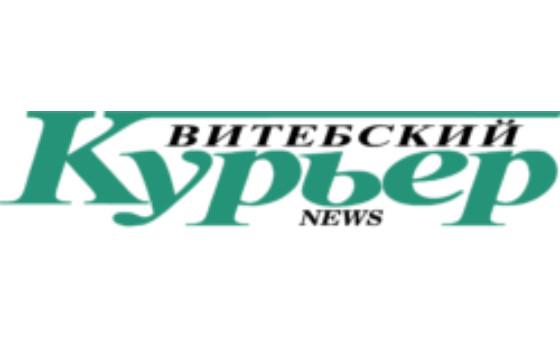 Добавить пресс-релиз на сайт Vkurier.info