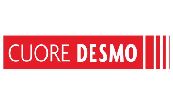 How to submit a press release to Cuoredesmo.Com