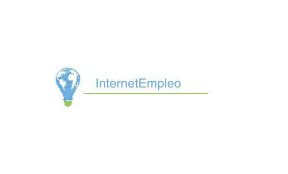 Internetempleo.com