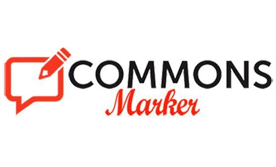 Commonsmarker.com