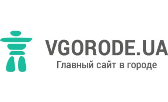 Kiev.vgorode