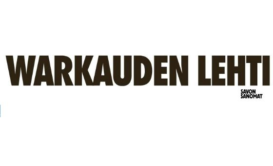 How to submit a press release to Warkauden Lehti
