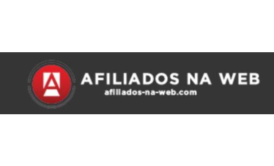 Afiliados-Na-Web.Com