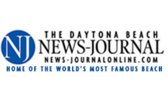 How to submit a press release to Daytona Beach News-Journal Online