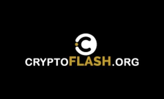 Cryptoflash.org