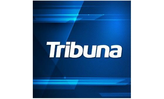 Добавить пресс-релиз на сайт Tribuna.Com.Mx