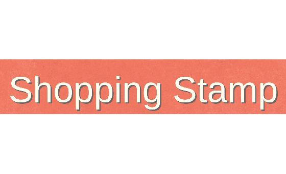 Добавить пресс-релиз на сайт Shoppingstamp.com