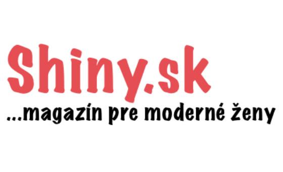 Добавить пресс-релиз на сайт Shiny.sk