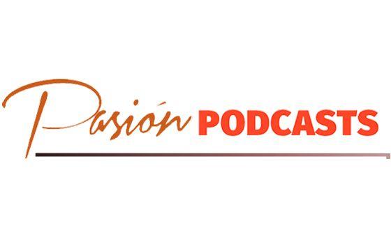 Pasionpodcasts.com