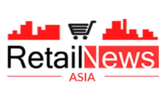 Добавить пресс-релиз на сайт RetailNews Asia